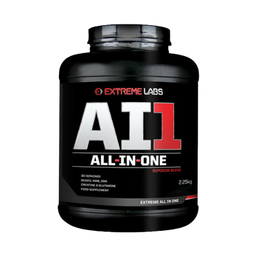 Extreme Labs AI1 All In One 2.25kg